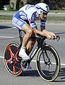 Tom Boonen Eneco Tour 2009.jpg