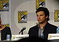 Tom Welling Comic Con.jpg