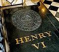 Tomb of King Henry VI.jpg