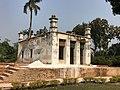 Tomb of Shujauddin.jpg