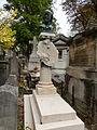 Tombe de Charles François Daubigny (division 24).JPG