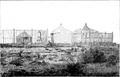 Tombeau Gengis Khan.1897.1.png