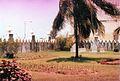 Tombs in Zanzibar (3079430552).jpg