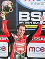 Tommy Bridewell cropped.jpg