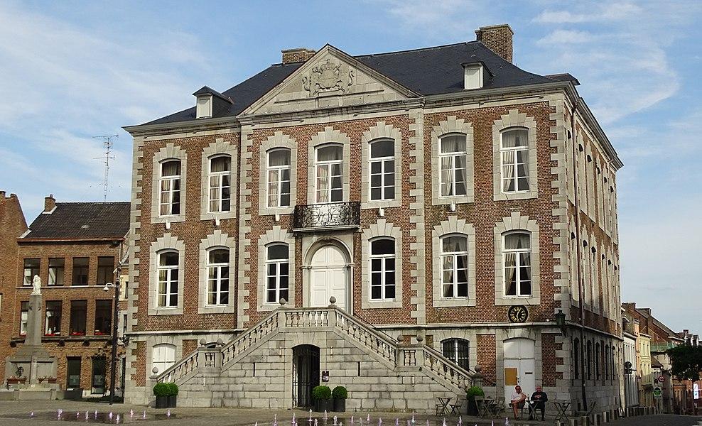 Reportage réalisé le dimanche 14 juin à l'occasion du départ et de l'arrivée du Tour du Limbourg 2015 à Tongres, Belgique.