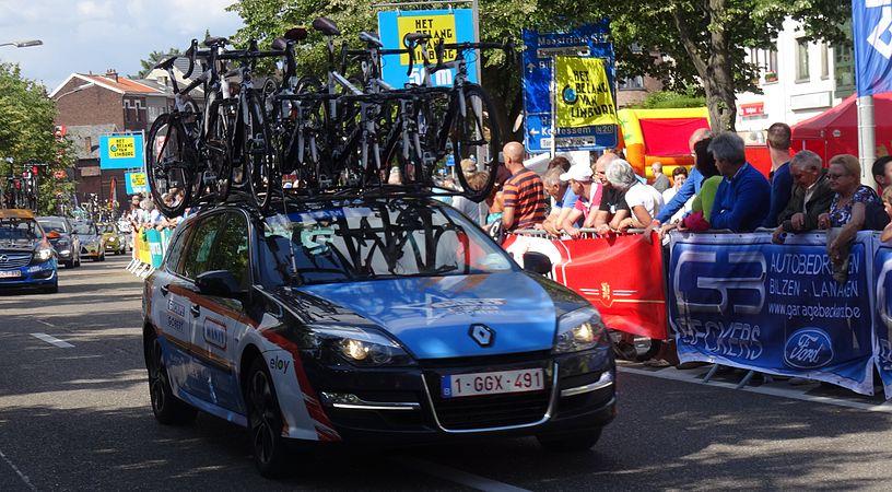 Tongeren - Ronde van Limburg, 15 juni 2014 (E103).JPG
