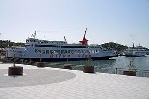 Tonosho Port Shodo Island Kagawa Pref Japan06n.jpg