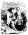 Tony Johannot-G Sand-François le champi-1853 p045.png