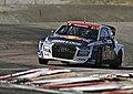Toomas Heikkinen (Audi S1 EKS RX quattro -57) (35259907810).jpg