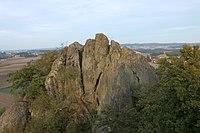 Top of Scharfenstein.jpg