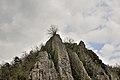 Top of the rocks of Comblain la Tour.jpg