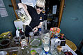 Top shelf margarita @ El Gato Negro FQF.jpg