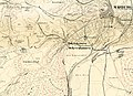 Topografische Karte Ockershausen 1857.JPG