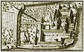 Topographia Bavariae (Merian) 237 Ausschnitt-MJ.jpg