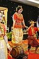 Toraja traditional dance.jpg