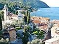 Torbole - panoramio.jpg