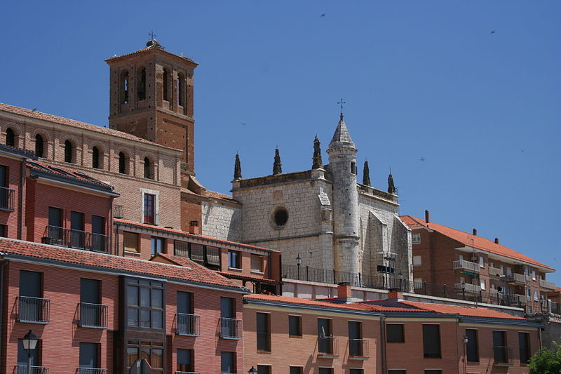 http://upload.wikimedia.org/wikipedia/commons/thumb/b/bc/Tordesilla_JMM.jpg/800px-Tordesilla_JMM.jpg