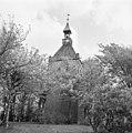 Toren exterieur - Andel - 20022153 - RCE.jpg