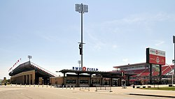 Toronto - ON - BMO Field.jpg