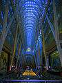 Toronto BCE Place early evening.jpg