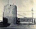 Torreón de San Lázaro.jpg