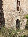 Torre de San Roque 03.jpg