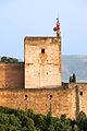 Torre de la Vela Alhambra.jpg