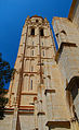 Torre del claustro.jpg