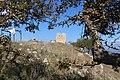 Torre di satriano di Lucania.jpg