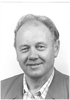 Torstein Slungård