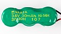 Toshiba Satellite 220CS - Varta 3 V30H-91652.jpg
