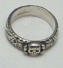 Ring Repique