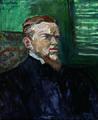 Toulouse-Lautrec - Retrato de Octave Raquin.jpg