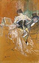Toulouse-Lautrec Conquête de passage (RO 618).jpg