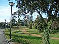 Toulouse - Jardin Yves Bergougnan - 20110105 (1).jpg