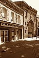 Toulouse - Place de la Patte d'Oie - 20150622 (1).jpg