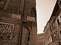 Toulouse - Rue Vélane - 20110909 (1).jpg