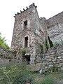 Tour (Château de Saint-Martin-Laguépie).jpg
