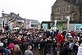 Tour Bretagne Suite 0045.jpg