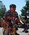 Tour de France 2009, evans (22014518488).jpg