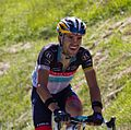 Tour de France 2012, monfort (14869880535).jpg