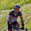 Tour de France 2012, monfort (14869880535).jpg