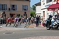 Tour de France 2012 Saint-Rémy-lès-Chevreuse 065.jpg
