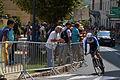 Tour de France 2014 (15264940939).jpg