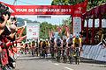Tour de Singkarak 2013.jpg