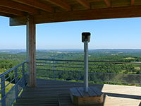 Tour panoramique de Moncalou -2.JPG