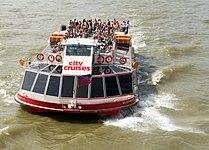 Tourist vesselG 4181.jpg