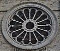 Tournai Cathédrale Notre-Dame Rosette.jpg