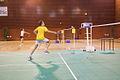 Tournoi badminton 280913 19.JPG