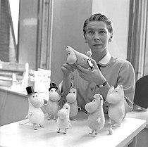 Tove Jansson 1956.jpg